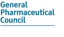 GPhC-logo-RGB-300x188.jpg