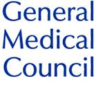 general-medical-council-logo.jpg