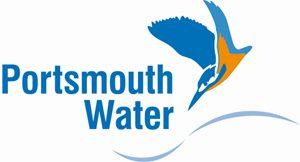 portsmouth-water-300x162.jpg