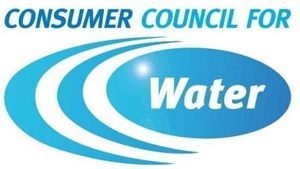 community-council-for-water-300x169.jpg