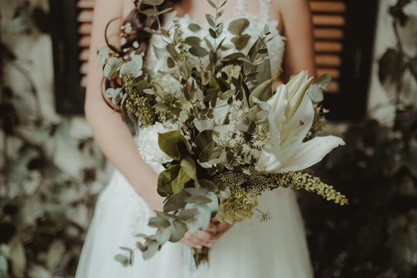 An-Enchanting-Garden-Wedding-in-Tagaytay-16.jpg