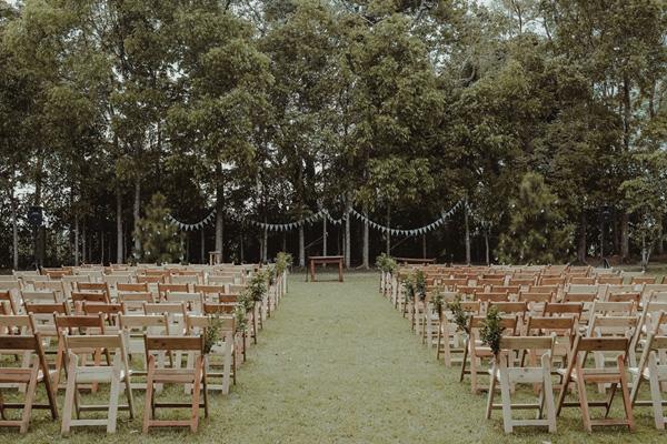 An-Enchanting-Garden-Wedding-in-Tagaytay-15.jpg