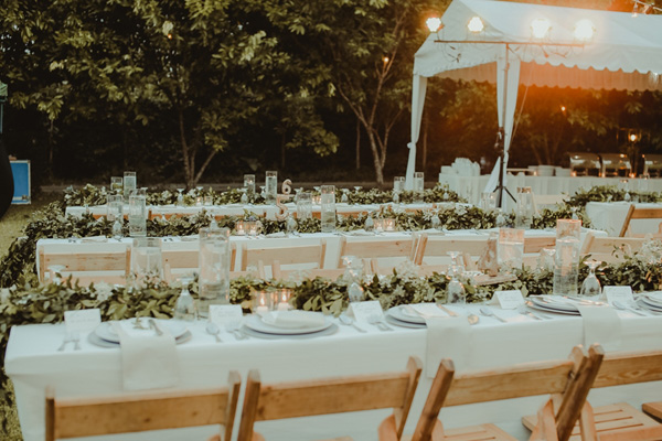 An-Enchanting-Garden-Wedding-in-Tagaytay-26.jpg