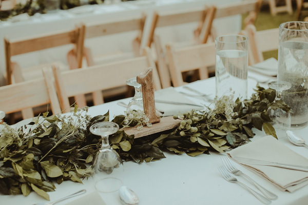 An-Enchanting-Garden-Wedding-in-Tagaytay-30.jpg