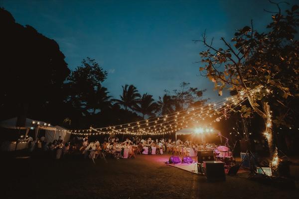 An-Enchanting-Garden-Wedding-in-Tagaytay-35.jpg