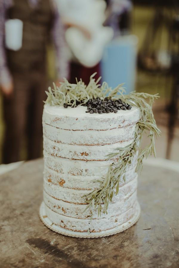 An-Enchanting-Garden-Wedding-in-Tagaytay-31.jpg