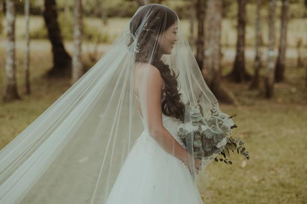 An-Enchanting-Garden-Wedding-in-Tagaytay-02.jpg