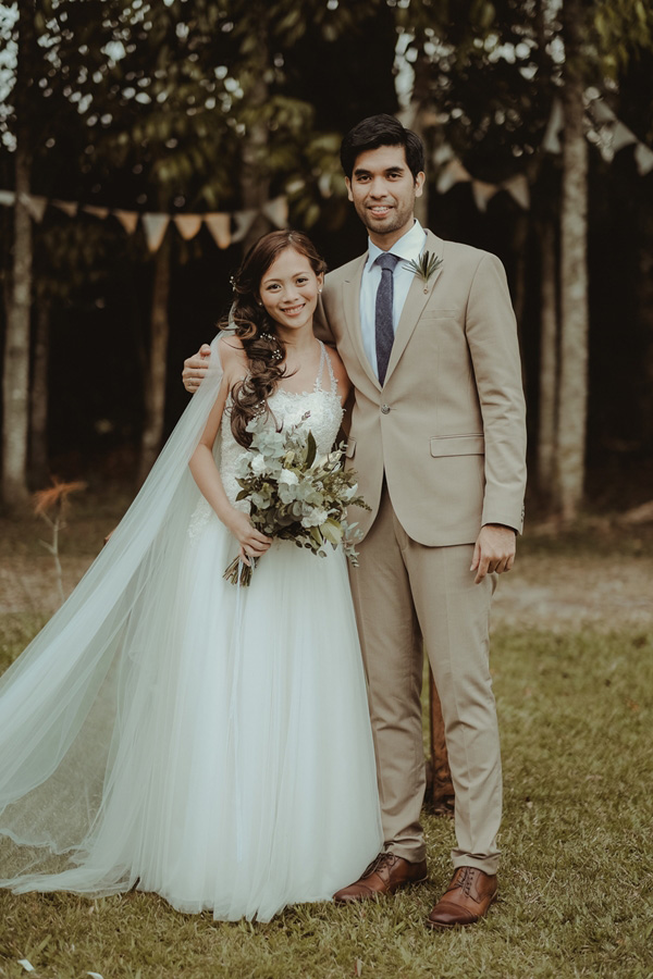 An-Enchanting-Garden-Wedding-in-Tagaytay-05.jpg