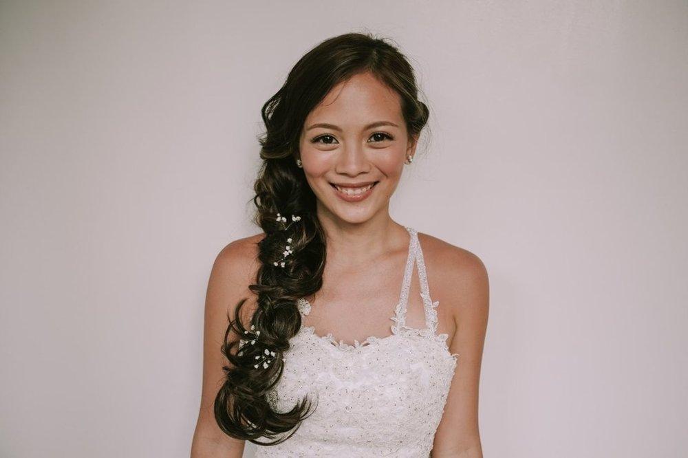 jasmine-mendiola-makeup-consultancy-services_miguel-and-eileen-pintoresco-tagaytay-wedding_22.jpg