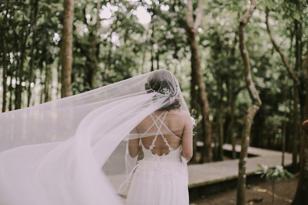 jasmine-mendiola-makeup-consultancy-services_miguel-and-eileen-pintoresco-tagaytay-wedding_35.jpg