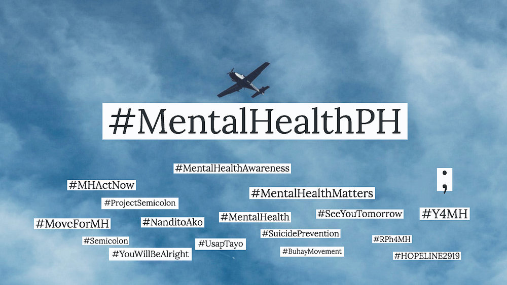 Get Help - For a list of mental health resources and hotlines, click these links belowhttp://katewashere.com/mentalhealthph/https://www.facebook.com/sosphilippines/?fref=mentions