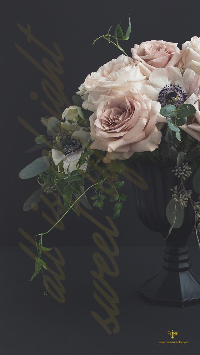 JASMINE MENDIOLA_FREEBIE WALL PAPER_MOBILE FLOWERS.jpg