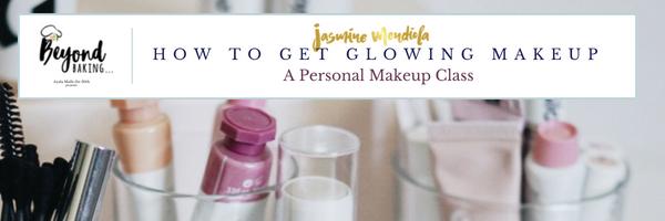 A Personal Makeup Class TITLE.jpg