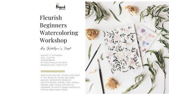 Watercolor Workshop TITLE.png