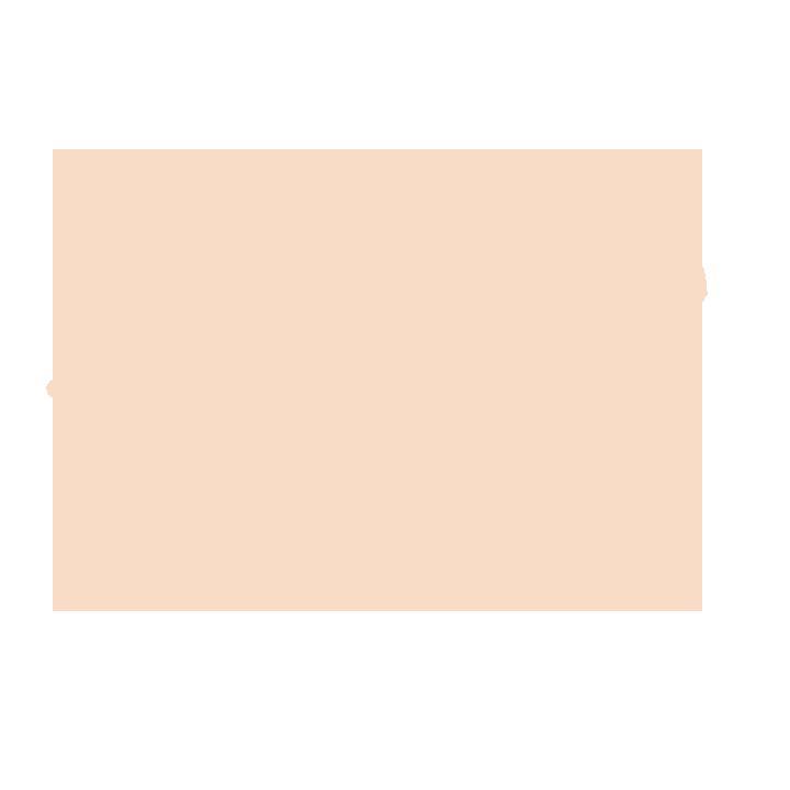 Jasmine Icons - Eyes.png