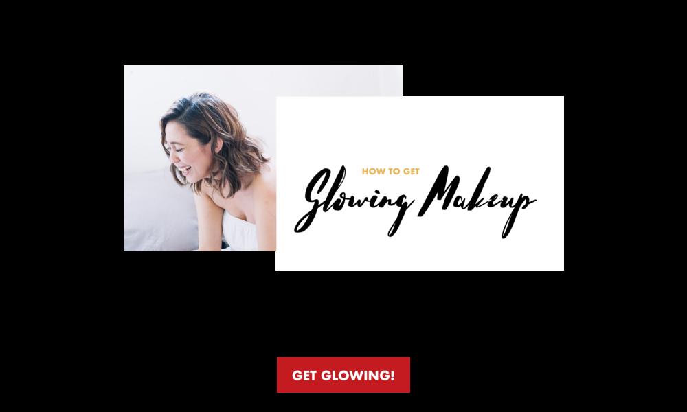 Jasmine - How to Get Glowing Makeup Header 2.png