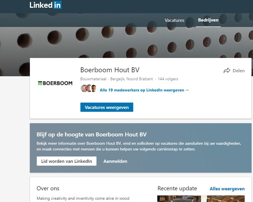 boerboom-linkedin.jpg