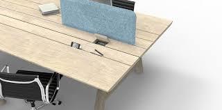 Uw wensen - Met oog voor details, helpt Boerboom om praktische punten te verwerken in een elegant ontwerp zodat functionaliteit en design samen gaan.
