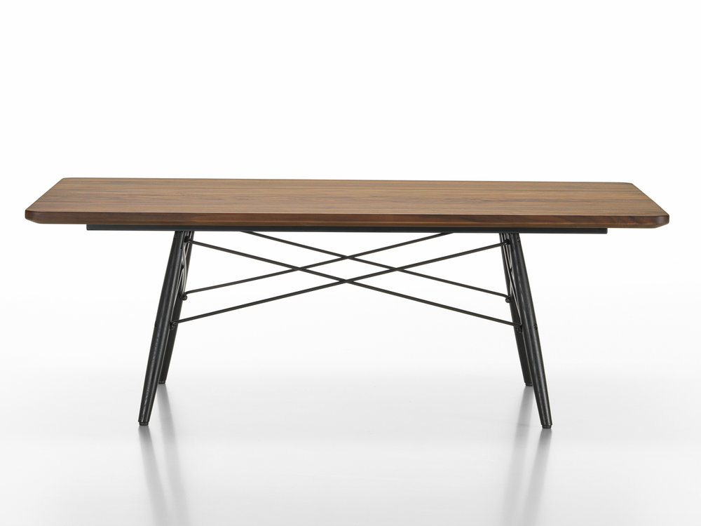 Vitra-Eames-Coffee-Tables-Rectangular-American-Walnut.jpg