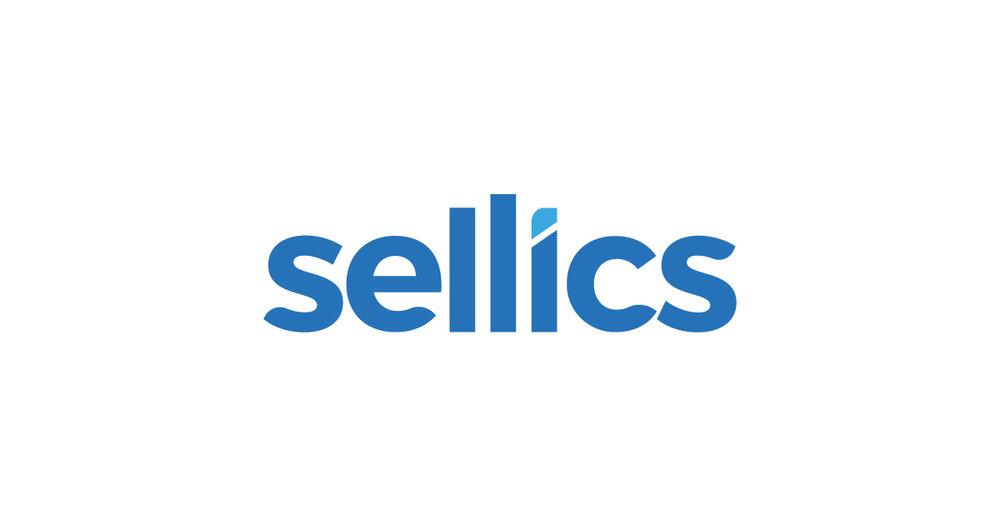 sellics-fb.jpg