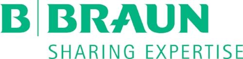 Logo_Sharing_Expertise.jpg