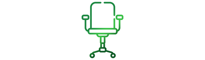 lendis-thumbnail-chair-option2.png