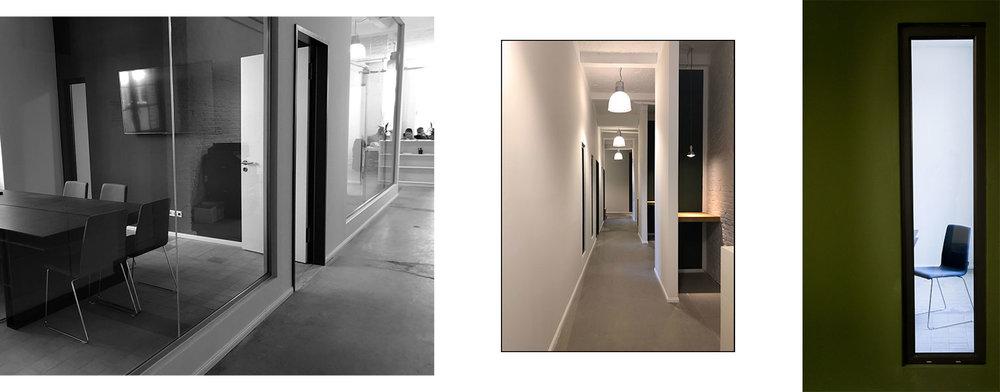 ufer-berlin-coworking-space-mietet-bueromoebel-bei-lendis-7-1.jpg