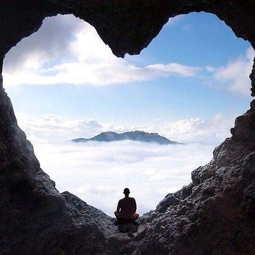 meditationmonkheartcliff.jpg