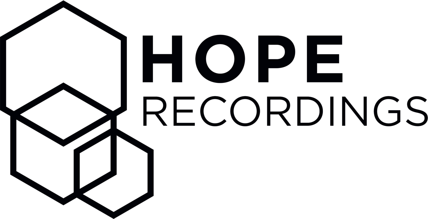 Hope Recordings