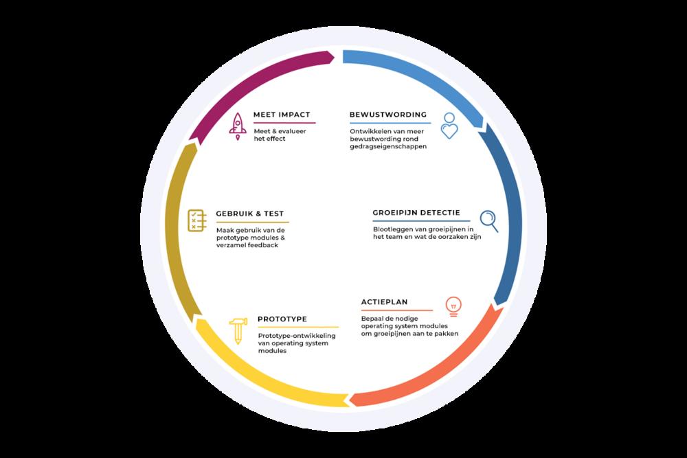 methodology-circle.png