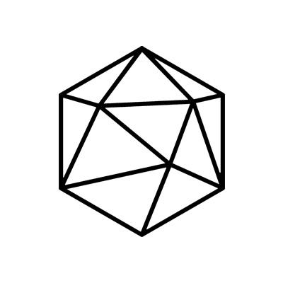 hypernova logo - low res - blackonwhite.jpg