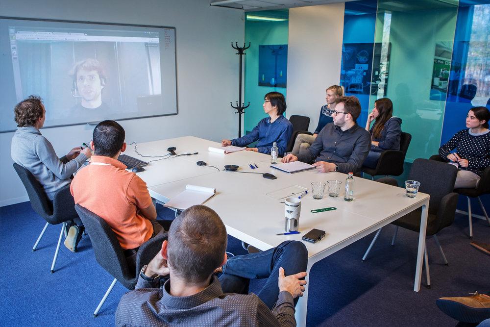 dev-meeting.jpg