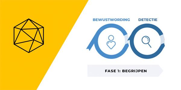 CaseFlowHeader-FASE1.jpg