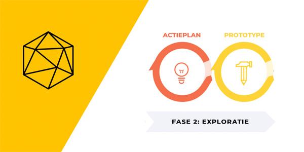 CaseFlowHeader-FASE2.jpg