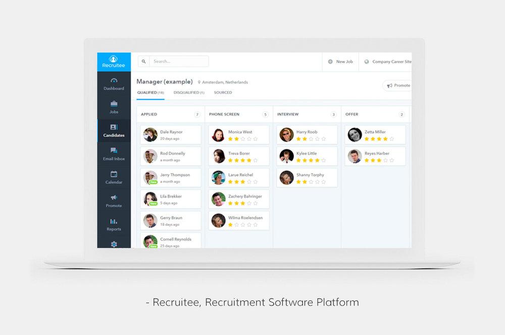 recruitee.jpg