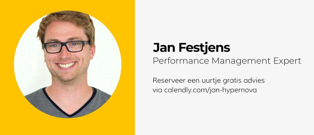 performance-advies-jan.jpg