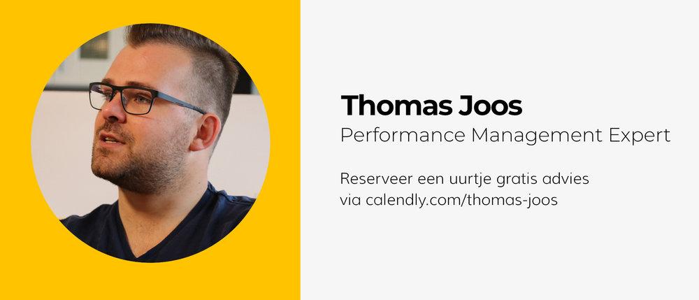 performance-advies-thomas.jpg