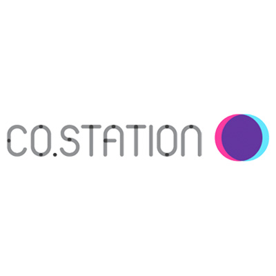 costation.jpg