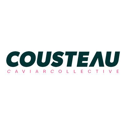 logo-stoefer_0001_cousteau.jpg