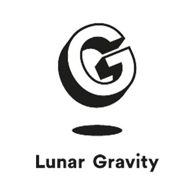 logo-stoefer_0005_lunar.jpg