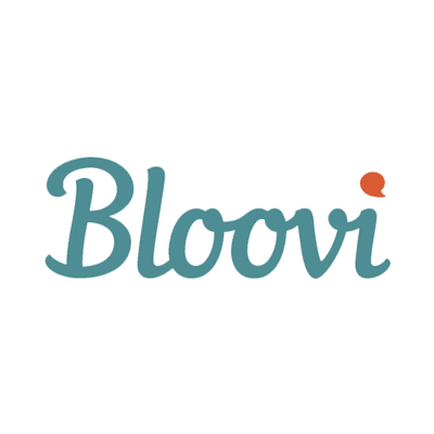 logo-stoefer_0004_Bloovi.jpg