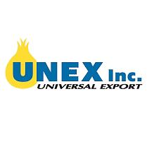 unex logo.png