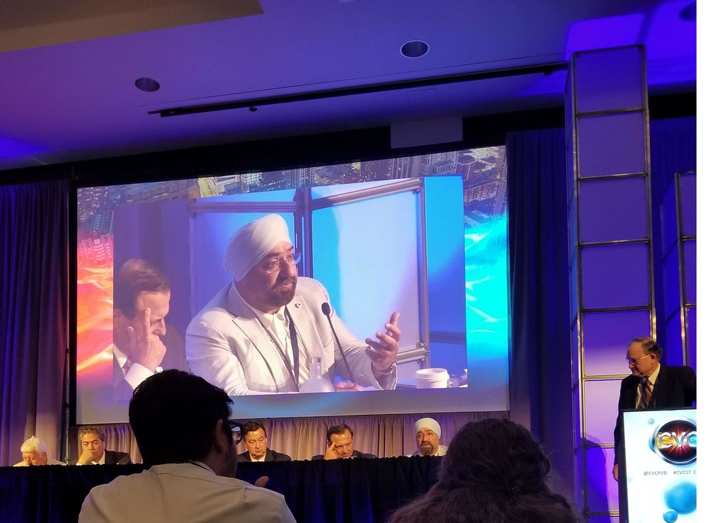 2017-07 Chopra speaking at CVC -Expert on panel-02.jpg