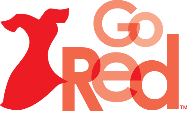 GO-Red-logo-1.png