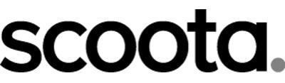 Scoota.png
