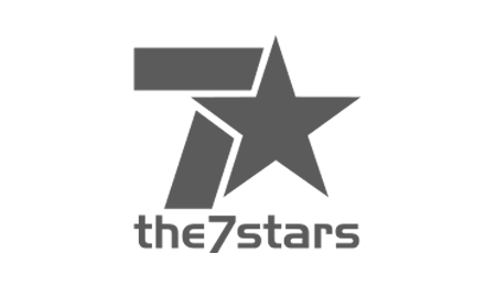 7stars.png