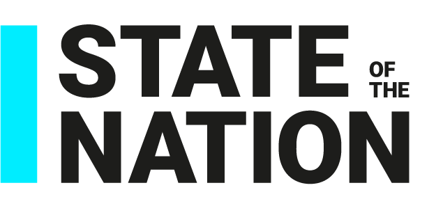 State of the Nation_type lockup.png