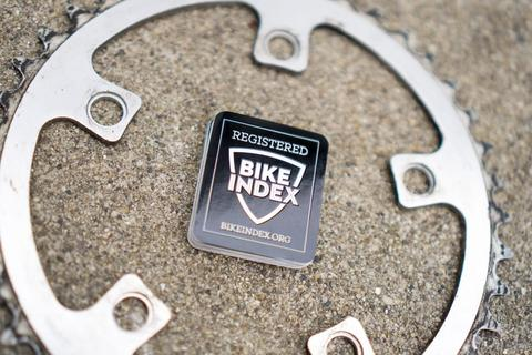 Have you registered your bike? — Pedal Ptown Bike Tours & Bike