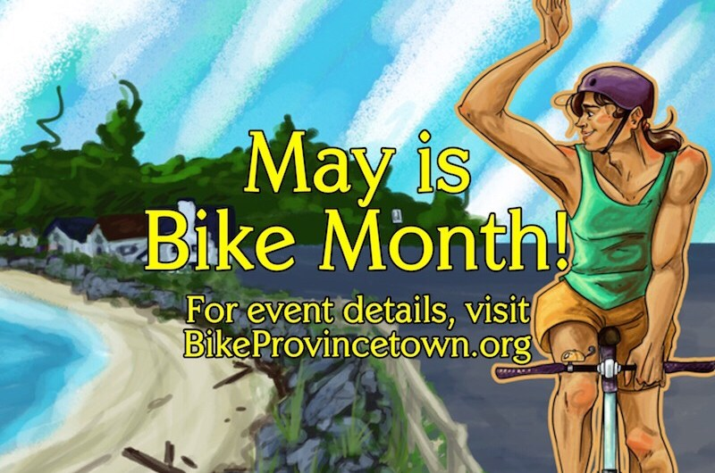 2018-may-is-bike-month-ptv-800x600.jpg