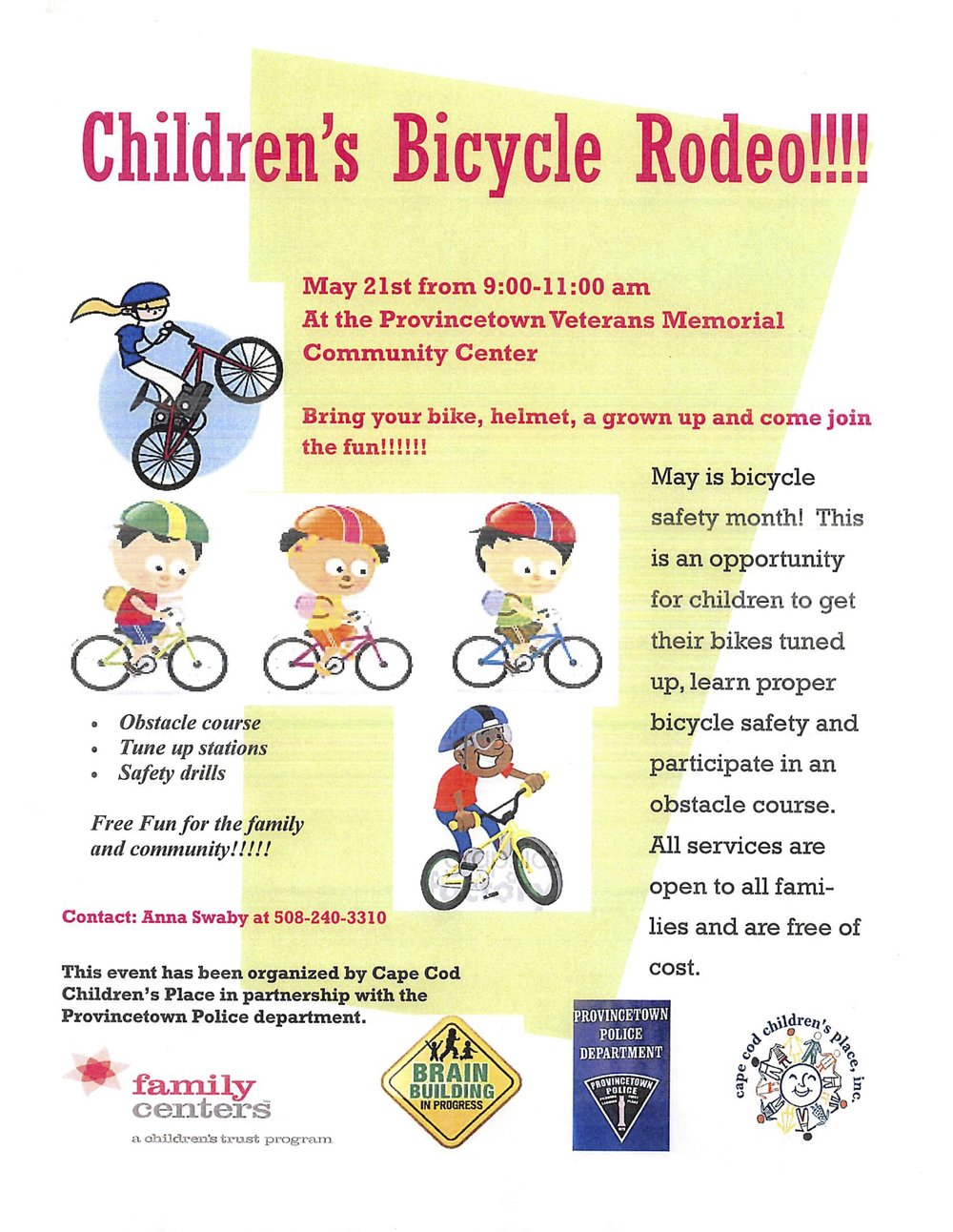 Childrens-Bicycle-Rodeo.jpg